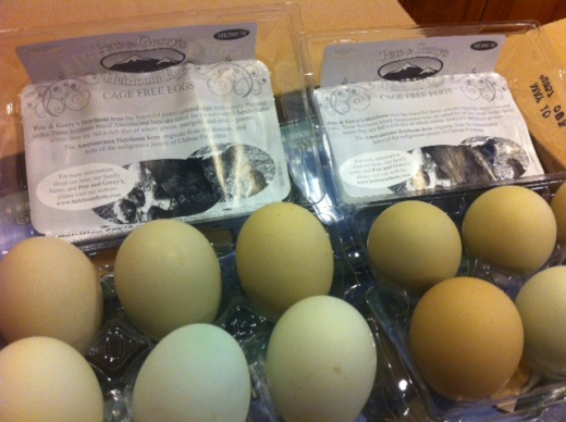 heirloom_eggs